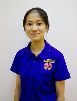 profile-pic4